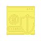 Icon Bảo mật thông tin