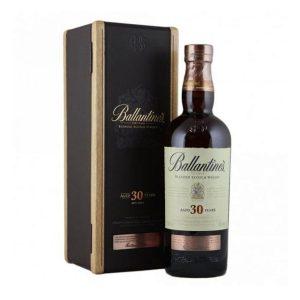 Rượu Ballantine's 30 avatar
