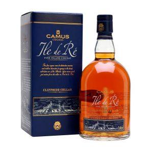 rượu Camus Ile de Re ava