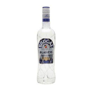 Rượu Brugal Blanco Supremo ava