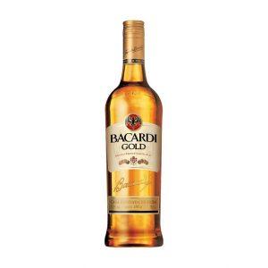 rượu Bacardi Gold ava