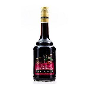 rượu Bardinet Cherry Brandy ava