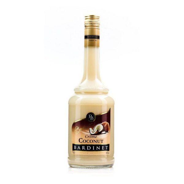 Rượu Bardinet Coconut ava