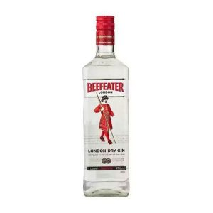 Rượu Beefeater Gin ava