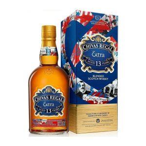 rượu Chivas Extra 13 ava