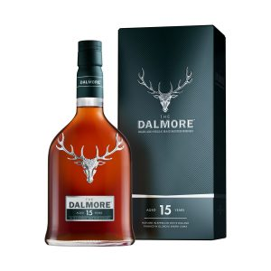 rượu Dalmore 15 ava