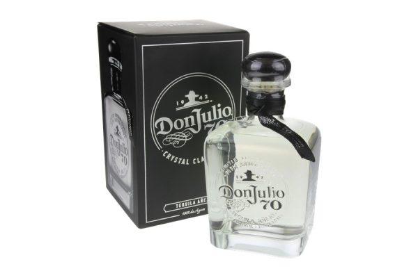 Rượu Don Julio 70