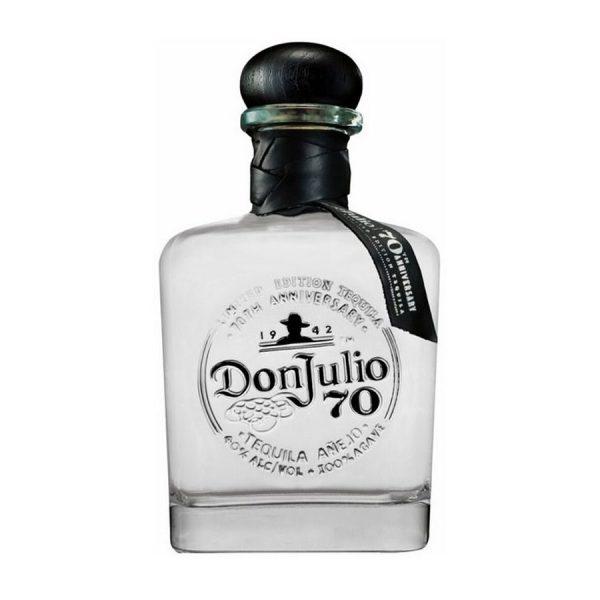 Rượu Don Julio 70 ava