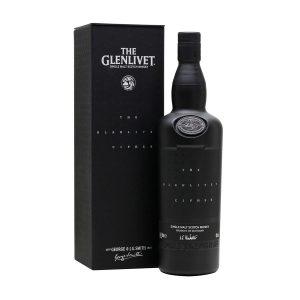 rượu Glenlivet Cipher ava