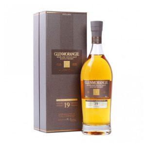 rượu Glenmorangie 19 ava