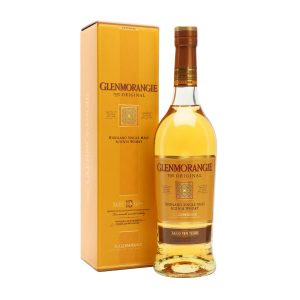 rượu Glenmorangie Original ava