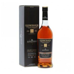 rượu Glenmorangie Quinta Ruban ava
