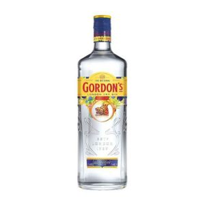 Rượu Gordon's Original Gin ava