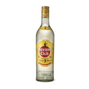 Havana Club Anejo 3 Anos ava
