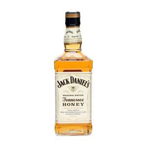 rượu Jack Daniel's Honey ava