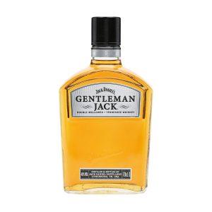 rượu Gentleman Jack ava