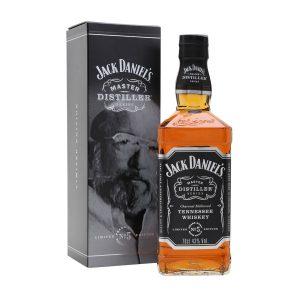 rượu Jack Daniel's Master No 5 ava