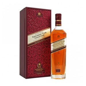 Rượu Johnnie Walker The Royal Route ava