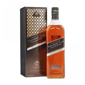 rượu Johnnie Walker The Spice Road ava