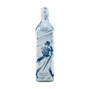 rượu Johnnie Walker White ava