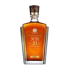 rượu Johnnie Walker XR 21 ava
