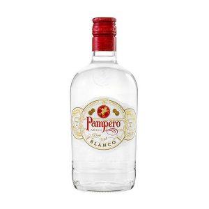 Rượu Pampero Blanco ava