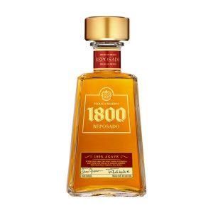 Rượu Tequila Reserva 1800 Reposado ava