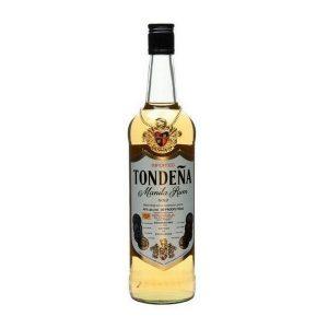Rượu Tondena Manila Rhum Gold ava