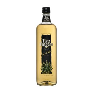 Rượu Two Finger Gold Tequila ava