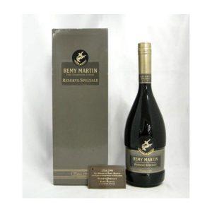 rượu Remy Martin Reserve Speciale ava