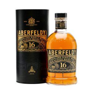 rượu Aberfeldy 16 ava