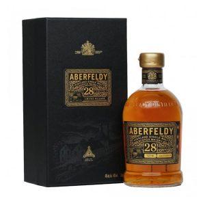 rượu Aberfeldy 28 ava