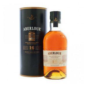 rượu Aberlour 16 ava