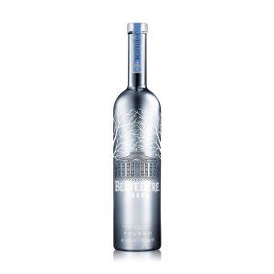 rượu Belvedere Silver Vodka ava