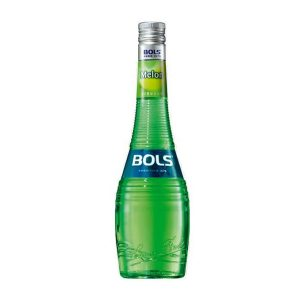 rượu Bols Melon ava