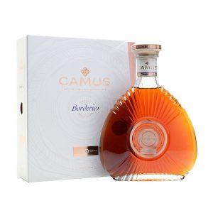 rượu Camus XO Borderies ava