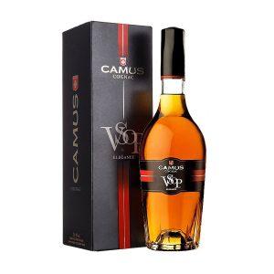 rượu Camus VSOP Elegance ava