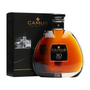 rượu Camus XO ava