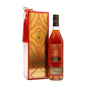 rượu Courvoisier 21 ava