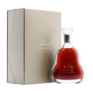 rượu Hennessy Paradis ava