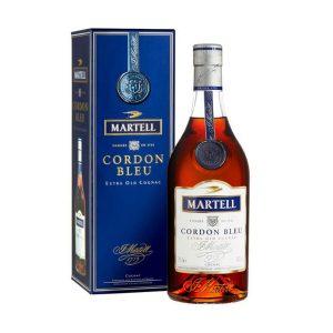 rượu Martell Cordon Bleu ava