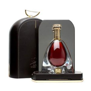 rượu Martell L'or ava