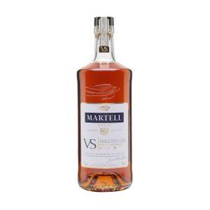 rượu Martell VS ava