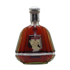 rượu Martell XO 1990s ava