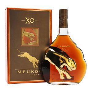 rượu Meukow XO ava