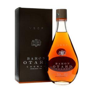 rượu Baron Otard VSOP ava