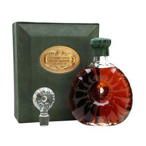 rượu Remy Centaure Cristal ava