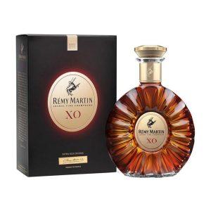 rượu Remy Martin XO ava