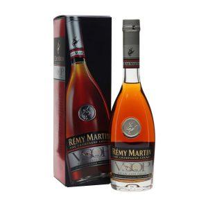 rượu Remy Martin VSOP Mature Cask ava