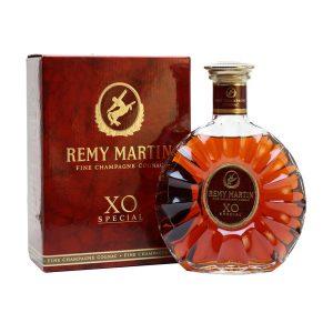 rượu Remy Martin XO Special ava